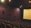 贝塔斯瑞再度联手幸福蓝海打造三家五星级影院