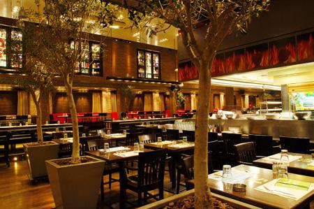贝塔斯瑞欧洲风情 希腊雅典酒吧篇