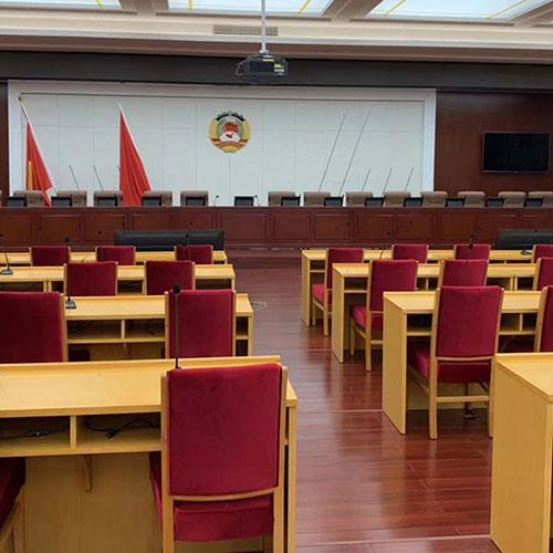 桂林会议中心