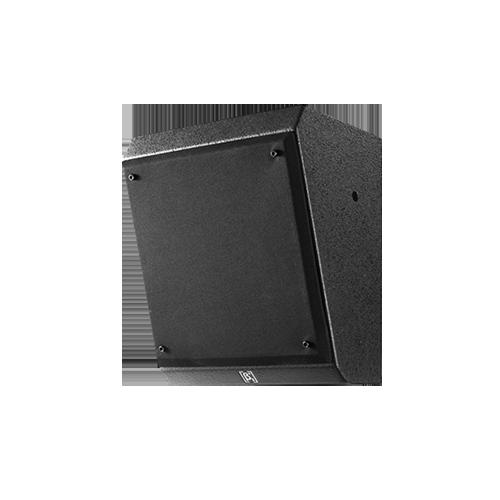 CSR系列环境声扬声器