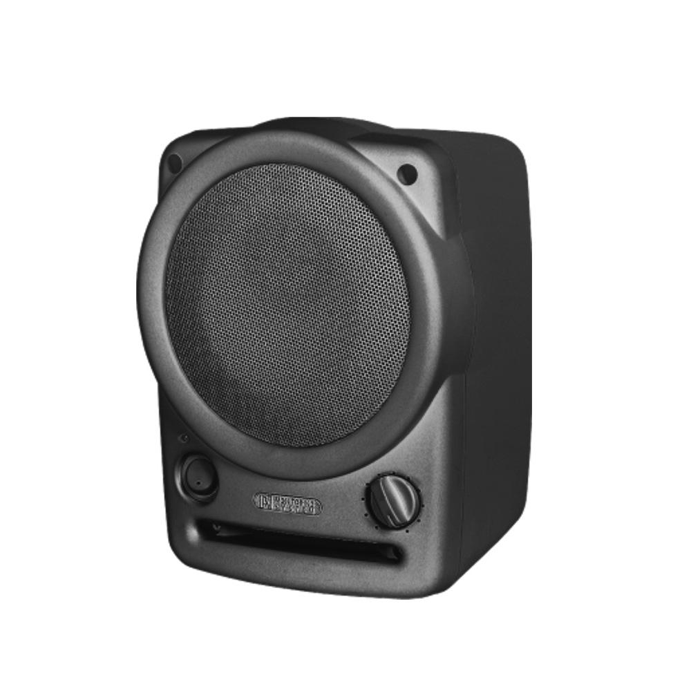 CSM5A - 二分频有源音箱