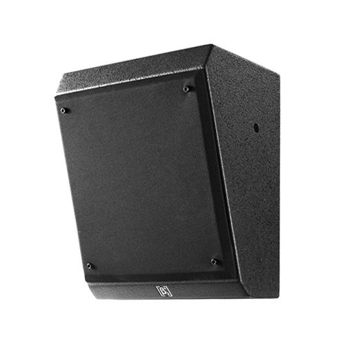 全景声及巨幕厅专用环境声扬声器