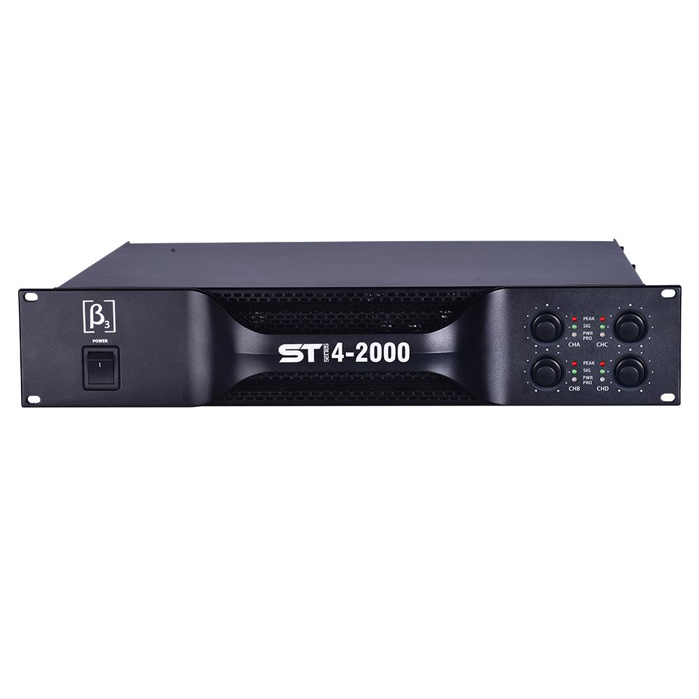 ST4-2000