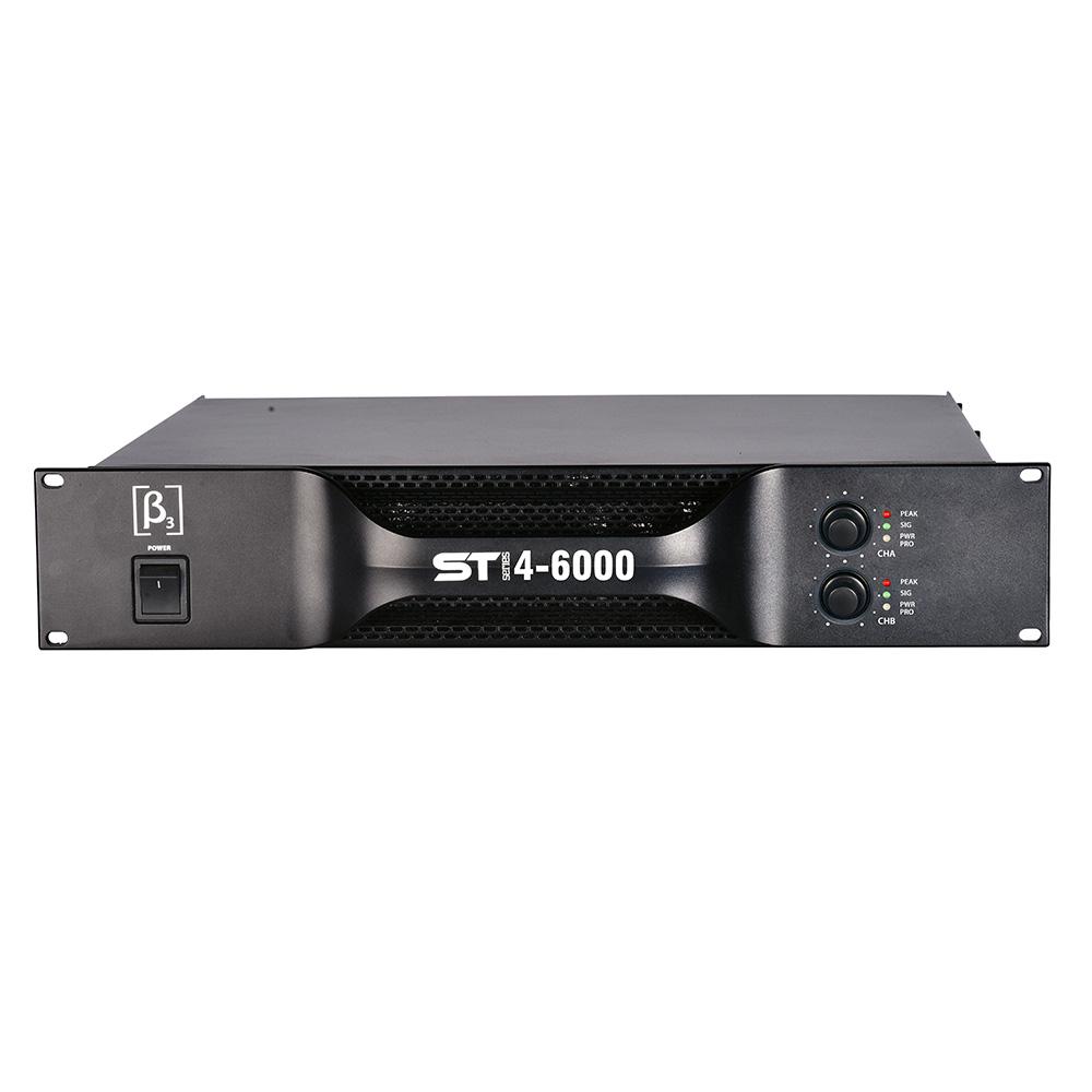 ST4-6000